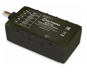 Teltonika MTB100 GPS Tracker μοντέλο 2020
