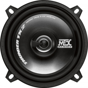 MTX TX250C.Ηχεια 13cm.220w.