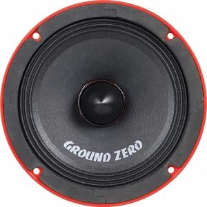 Ground Zero GZCM 6.5N-PRO.6.5