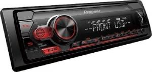 Pioneer MVH-S120UB Ράδιο/usb, 4x50W,Είσοδος USB , Android Media -1 RCA