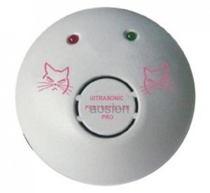Antel  3W  Ποντικοδιώκτης 3W
