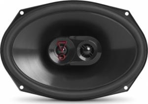 JBL Stage3 9637 Three Way Car Speaker 6 x 9″ (160 x 225mm)