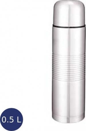 Magicook MK-BVF05-7610MK Θερμός Inox 0.5 L
