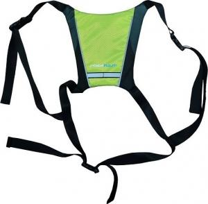 Skateflash Reflective Vest Φωσφορίζον γιλέκο