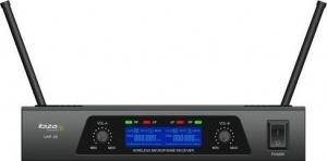 UHF20 σύστημα μικροφώνου UHF
