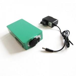 SCK-EP5 PowerBank 12V Για ηλεκτρικές τρόμπες