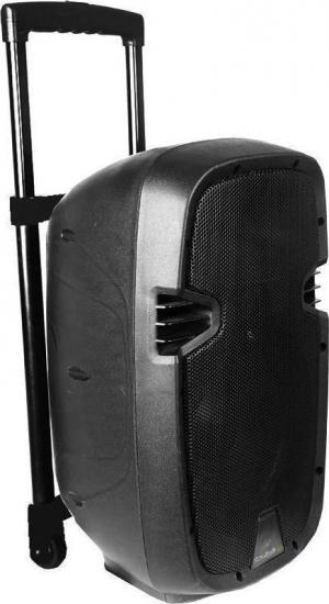 Ibiza HYBRID10VHF-BT φορητό σύστημα ήχου