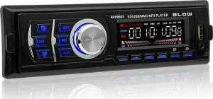 BLOW AVH-8603 Ραδιόφωνο αυτοκινήτου MP3/USB/SD/MMC 4 x 50w