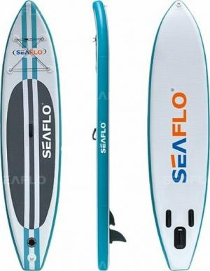 Seaflo SF-IS002S-11 Σανίδα sup φουσκωτή Seaflo 11''