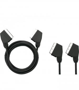 DM-9559 Καλώδιο SCART 1.5m