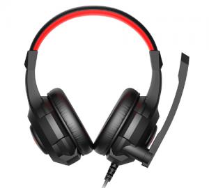 Havit H2031d Gaming Ακουστικά