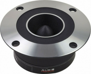 Audio-System HS 24PA Tweeter 24 mm[τεμχ]