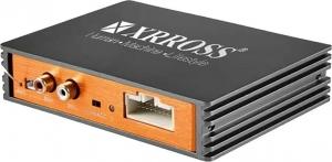 Digital IQ IQ-XR430_DSP Επεξεργαστής DSP
