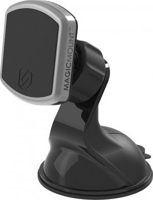 Scosche MPWD2-XTPR5 Μαγνητική Βάση για Κινητά