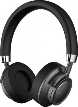 Havit F9 Black Ασύρματα Ακουστικά