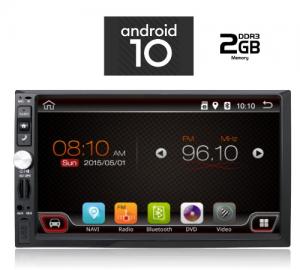 IQ-AN X693_GPS (DECK)