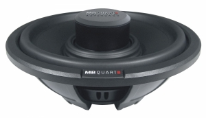 Mb Quart RSH 254 Subwoofer 10''