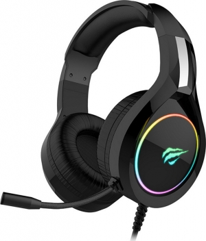 Havit  HV-H2232d gaming headset