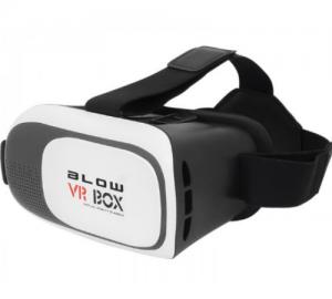 Blow-DM-300 γυαλιά smartphone VR 3D