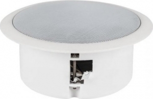 Dibeisi DBS-32018 Ηχείο Οροφής [τεμχ]