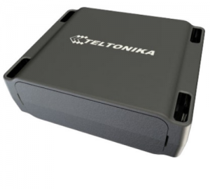 Teltonika TAT100 GPS Asset Tracker μοντέλο 2020 GPS για Αντικείμενα