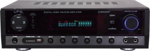 Ltc Audio ATM6500BT ενισχυτής hi-fi καραόκε
