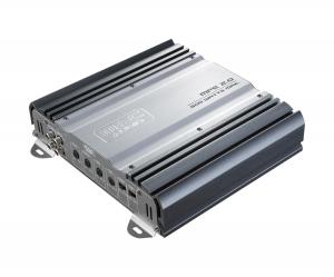 Mac Audio MPE 2.0 Ενισχυτής Αυτοκινήτου 500w max