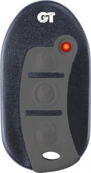 GT Auto Alarm GT 889 Τηλεχειριστήριο Συναγερμού