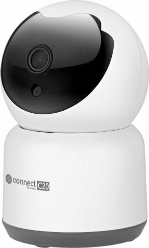 Kruger & Matz KM2206 IP Wi-Fi Κάμερα 1080p