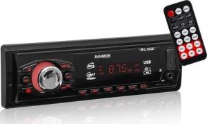 Blow AVH-8626 Ραδιο USB με Bluetooth