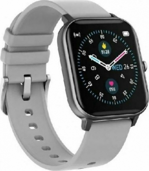 Havit M9006 Ρολόγια Smart  (Grey)