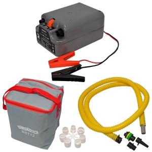 Ηλεκτρική αντλία Bravo BST 300 / SC-6130131