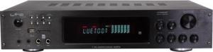 Ltc Audio ATM8000BT ενισχυτής hi-fi καραόκε