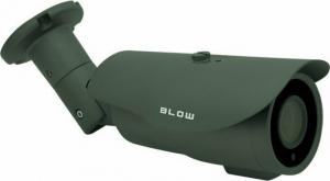 Blow DM-78-934 Κάμερα 1080p  Εξωτερική Αδιάβροχη 4xZoom