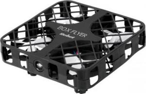 Rebel ZAB0114 Drone Box Flyer
