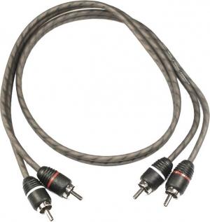 Four4-4-800151 RCA 2ch 0.75cm