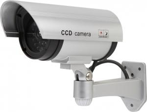 Olympia DC 400 Dummy κάμερα