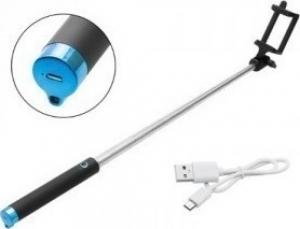 Blow-DM-79-131 Selfie stick με ενσωματωμένο bluetooth.