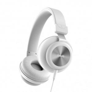 Havit HV-H2263D White Καλωδιακά Ακουστικά