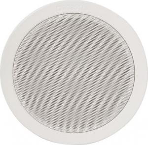 Adastra CC6V Ηχείο οροφής 6.5″ 100V/8Ω 50W [τεμχ]