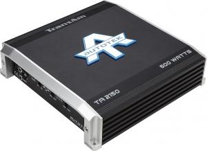 Autotek TA2150 Ενισχυτης 2 x 125W
