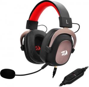 Gaming Ακουστικά - Redragon Zeus H510