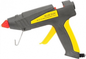ZD-7C 60W Πιστόλι Συγκόλλησης