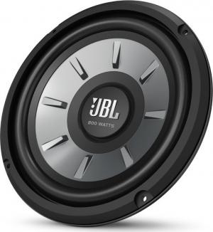 JBL Stage 810 Subwoofer, 8″