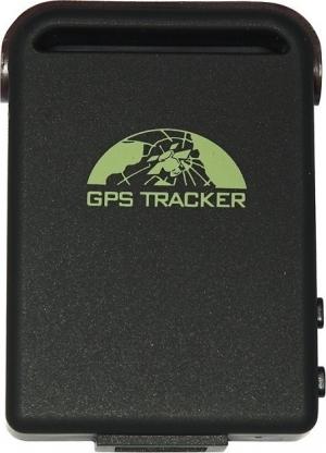 Coban GPS 102-B-2BATT Tracker personal.Φορητό Gps με 2 μπαταριες