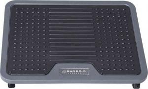 Eureka Ergonomic® DSN-03048 Ρυθμιζόμενο υποπόδιο