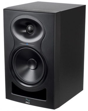 Kali Audio LP-6B Studio Monitor Μαυρο 6.5''[τεμχ]