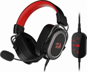 Gaming Ακουστικά - Redragon Helios H710