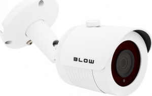 Blow BL-A2THF1 CCTV Κάμερα 1080p Αδιάβροχη