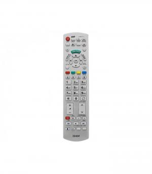 DM-3946 Τηλεκοντρόλ Panasonic TV Γκρι